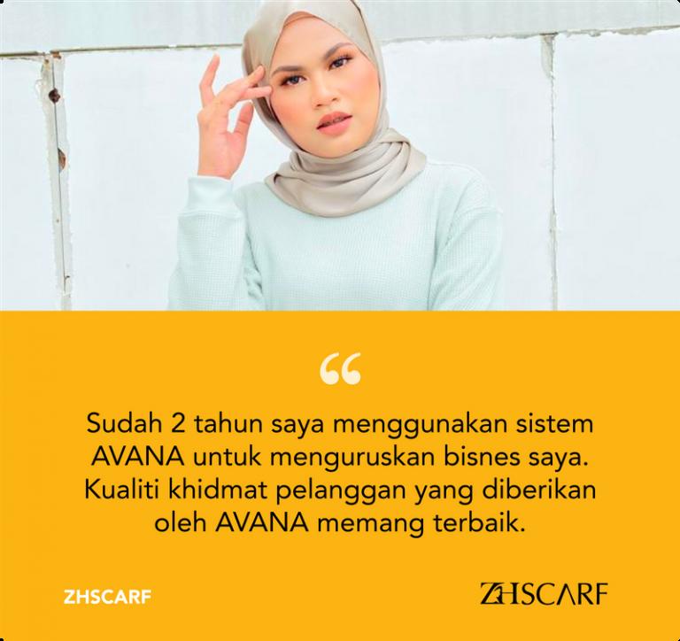 ZHSCARF-BM-800-d3203375cffa6804dfbf2333999b5d03